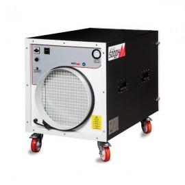 Extracteur d'air à filtration THE AM-AIR 5000, 5000 m3/h