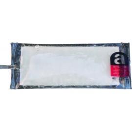 Poche de Gel pr la découpe de canalisation ou plaque 500ml