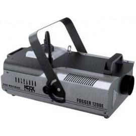 Générateur de fumée 1500E