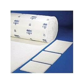 Mousse filtrante G4 (390 x 390 x 20 mm) pour EPI AIR 25