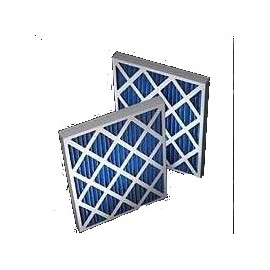 Préfiltre G4 (592 x 592 x 45 mm) pour EPI AIR 50