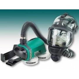 Système Respiratoire PROFLOW SC avec masque Promask taille M/L