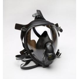 Masque panoramique ZENITH de KASCO en taille M