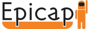 Epicap - Matériel de désamiantage - vente et location